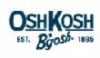 Deals List: @OshKoshBgosh
