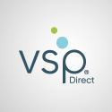 Deals List: @VSP Direct