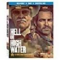 Deals List: Blu-Rays Movies On Sale