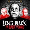 Deals List: Audible Comedy Digital MP3 Album Download