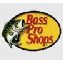 Deals List: @Bass Pro Shops