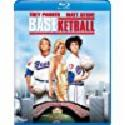 Deals List: 2 Blu-ray Movies on Sale