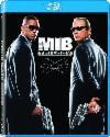 Deals List: Men in Black Trilogy 3 Discs + Bad Boys/Bad Boys II Blu-ray