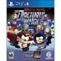 Deals List: South Park: The Fractured But Whole PS4