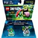 Deals List: Lego DIMENSIONS The Ghostbusters Fun Pack