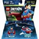 Deals List: LEGO Dimensions Packs