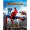 Deals List: 3 Blu-ray Movies Discs
