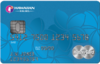 Deals List: The Hawaiian Airlines® World Elite MasterCard®
