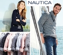 Deals List: @Nautica