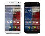 Deals List: brand new Motorola Moto X 32GB XT1060 Developer Edition CDMA GSM Unlocked Smartphone