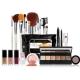 Deals List: @e.l.f. Cosmetics