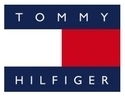 Deals List: @Tommy Hilfiger Outlet