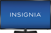 Deals List: Insignia NS-50D550NA15 50-inch 1080p 120Hz LED HDTV