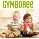 Deals List: @Gymboree