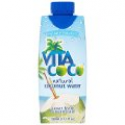 Deals List: Vita Coco Coconut Water, 11.1 oz. (Count of 12)