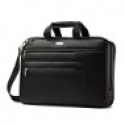 Deals List: Samsonite Business 2 Compartment Business Laptop Case