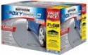 Deals List: 2 Gallon Rust-Oleum 251870 2-Part Epoxy Garage Floor Coating High-Gloss Kit (gray)