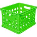 Deals List: Sterilite Mini Crate