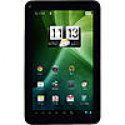 """Deals List: trio Stealth G2 10.1"""" Tablet with 16GB and Android 4.1 - Black  + Free $41 SYWR Points"""
