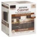 Deals List: Rust-Oleum 263231 Cabinet Transformations, Small Kit, Espresso
