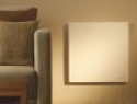 Deals List: Econo Heat 603 Ceramic Wall Panel Heater