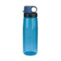 Deals List: NALGENE Tritan OTG BPA-Free Water Bottle 24 Oz