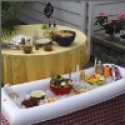Deals List: Inflatabuffet Portable/Inflatable Buffet and Salad Bar