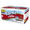 Deals List: 2-Pack Charmin Ultra Strong Bathroom Tissue 24 Rolls + Free $5 Target GC