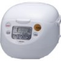Deals List: Zojirushi NS-WAC10-WD 5.5-Cup (Uncooked) Micom Rice Cooker and Warmer