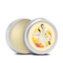 Deals List: The Body Shop Vanilla Brulee Lip Balm