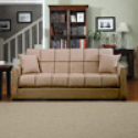Deals List: Baja Convert-a-Couch and Sofa Bed