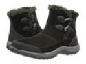 Deals List: Easy Spirit Sonata Womens Shoes