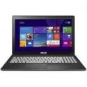 "Deals List: Asus (Q502LA-BBI5T12) 2-in-1 15.6"" Touch-Screen Laptop (Core i5-4210U 8GB 1TB), Manufacturer refurbished"