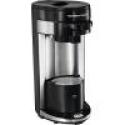Deals List: Hamilton Beach 49995 FlexBrew Single Serve Coffeemaker