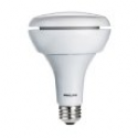 Deals List: Philips 65W Equivalent Soft White (2700K) BR30 Dimmable Warm Glow LED Flood Light Bulb