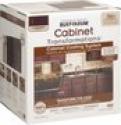 Deals List: Rust-Oleum Cabinet Transformations Small Kit