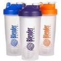 Deals List: 28oz Blender Bottle, in various colors