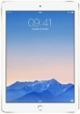 Deals List: Apple iPad Air 2 16GB 9.7-inch Retina Display Tablet