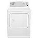 Deals List: Kenmore 7.0 cu. ft. Electric Dryer w/ Auto Dry - White