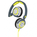 Deals List: Lenovo Skullcandy Lowrider Headset GXD0F92719