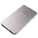 Deals List: Lenovo PB410 5000mAh Portable Power for Tablets or Smartphones