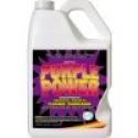 Deals List: Purple Power Industrial Strength Cleaner/Degreaser