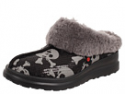Deals List: UGG Dreams Womens Shoes