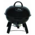 Deals List: Masterbuilt 20041711 14-Inch Tabletop Kettle Grill