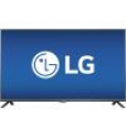 Deals List: LG 55LB5550 55-inch 1080p LED HDTV