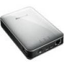 Deals List: Lenovo Multi-mode WiFi Storage F800 1TB Hard Drive