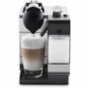 Deals List: DeLonghi Lattissima Plus Nespresso Capsule System