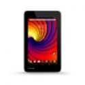 Deals List: Toshiba Encore Mini WT7-C16MS Signature Edition Tablet