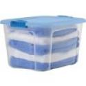 Deals List: Hefty CinchSak Drawstring Trash Bags, 13 gal.100 Bags/Box