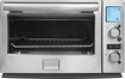 Deals List:  Frigidaire Professional FPCO06D7MS Infrared Convection Toaster Oven
